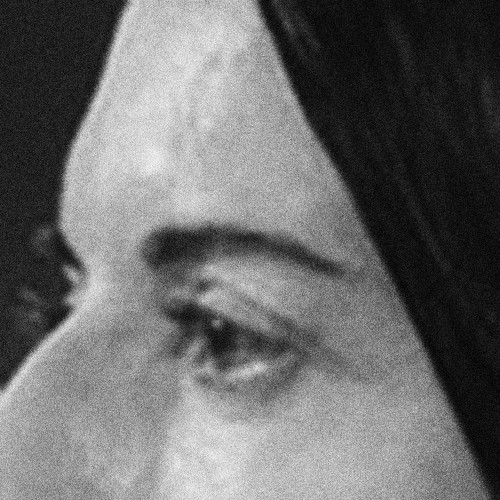 Marina-Abramovic--The-Art-008